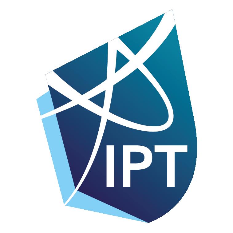 IPT Russia